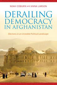 Derailing Democracy